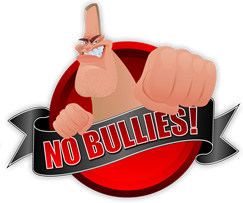 Emblem Bullies